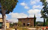 Apartment Toscana Sauna: Apartment Borgo Mulignone