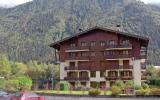 Apartment Rhone Alpes Waschmaschine: Apartment Le Choucas