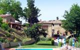 Apartment Toscana Sauna: Apartment Casale Giulia