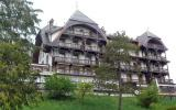 Apartment Vaud: Apartment La Soldanelle