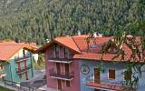 Apartment Trentino Alto Adige: Apartment Al Pescatore