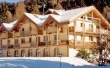 Apartment Trentino Alto Adige Fernseher: It3673.400.1