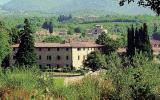 Apartment Castelnuovo Berardenga: Apartment Bossi Di Sopra
