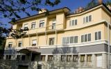 Apartment Italy Waschmaschine: Apartment Relais Montefiore