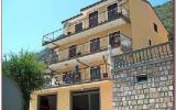 Apartment Montenegro: Apartment Muo