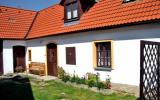 Holiday Home Jihocesky Kraj: House