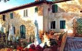 Apartment Toscana Sauna: Apartment Il Sambuco