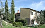 Apartment Toscana Sauna: Apartment Podere I Lecci