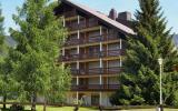 Apartment Switzerland: Apartment Opale