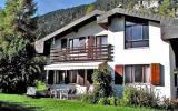 Holiday Home Switzerland Fernseher: House Pola