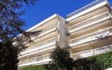 Apartment France: Apartment Villa Esterel