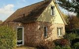 Holiday Home Netherlands Fernseher: House Bungalowpark De Riethorst