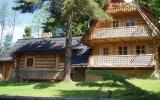 Holiday Home Zakopane Fernseher: House
