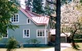 Holiday Home Southern Finland Fernseher: Fi3363.117.1