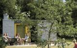 Holiday Home Netherlands Fernseher: House De Jagerstee
