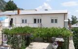 Holiday Home Novi Vinodolski: House