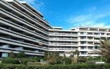 Apartment Canet Plage: Apartment Les Terrasses Du Levant