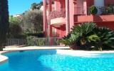 Apartment Villefranche Sur Mer Sauna: Fr8810.180.1