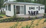 Holiday Home Netherlands Fernseher: House Droompark Hooge Veluwe