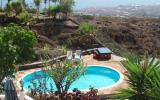 Holiday Home Canarias Waschmaschine: House