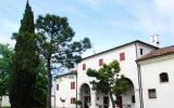 Apartment Italy: Apartment La Barchessa Di Villa Querini