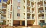 Apartment Spain: Es9710.710.1
