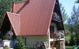 Holiday Home Primorsko Goranska: House
