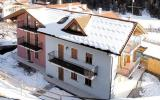 Apartment Trentino Alto Adige: It3654.200.5