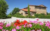Apartment Toscana Sauna: Apartment La Massa