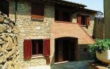Apartment Castiglione Della Pescaia: It5450.800.4