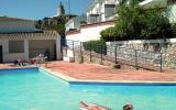 Holiday Home Spain Fernseher: House Caiçaras