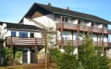 Apartment Rheinland Pfalz: Apartment Eifel Inn