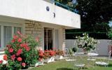 Apartment Poitou Charentes: Apartment L'hibiscus