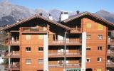 Apartment Nendaz: Apartment Les Chouettes