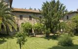 Apartment Italy Waschmaschine: Apartment Il Conventino
