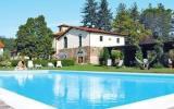 Apartment Toscana Sauna: It5262.830.3