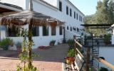 Holiday Home Andalucia Waschmaschine: House La Molineta De Guaro