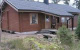 Holiday Home Southern Finland Fernseher: Fi4613.105.1
