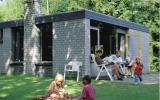 Holiday Home Netherlands Fernseher: House Rcn De Jagerstee