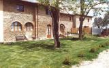 Apartment San Gimignano: Apartment Renaio