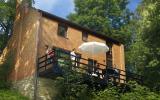 Holiday Home Belgium Sauna: Be5542.300.2