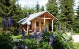 Holiday Home Austria Fernseher: House Highland-Farm