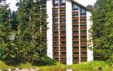 Apartment Graubunden Waschmaschine: Apartment Rothornblick