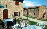 Holiday Home Italy Fernseher: House Palazzuolo Vecchio