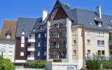 Apartment France Fernseher: Apartment Goélette 1 / Galion1 Et 2