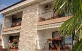 Apartment Crikvenica: Apartment Kraljic Do Ck
