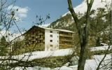Holiday Home Switzerland Fernseher: House Les Glaciers
