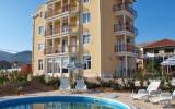 Apartment Splitsko Dalmatinska Sauna: Hr4900.101.2