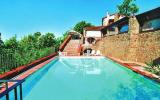 Apartment Toscana: Apartment Borgo Mocale