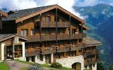 Apartment Rhone Alpes Waschmaschine: Apartment Les Brigues